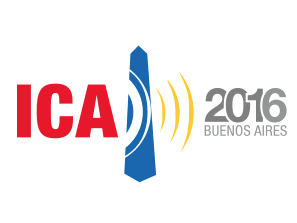 ICA 2016