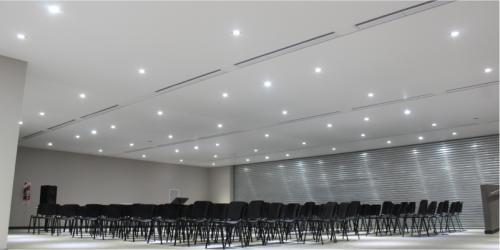 Nociones básicas sobre acústica Arquitectónica