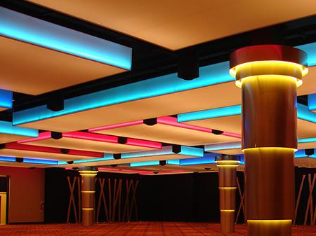 Hotel Casino Formosa