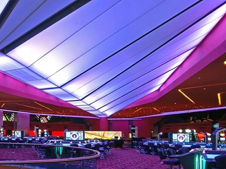 Casino Rosario